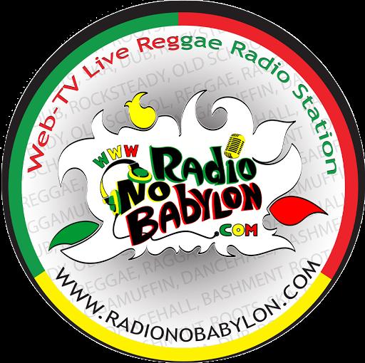Radio NoBabylon